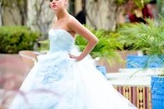 Noor Terrace-Wedding Bride II