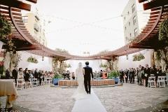 Noor Terrace-Wedding Ceremony 1