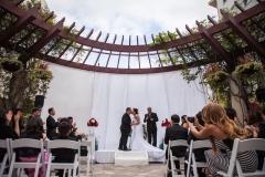 Noor Terrace-Wedding Ceremony 12
