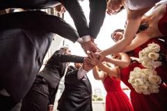 Noor Terrace-Wedding Ceremony 13