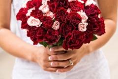 Noor Terrace-Wedding Ceremony 14