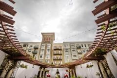 Noor Terrace-Wedding Ceremony 16