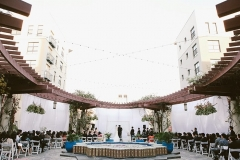 Noor Terrace-Wedding Ceremony 19