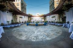 Noor Terrace-Wedding Ceremony 2