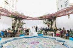 Noor Terrace-Wedding Ceremony 21