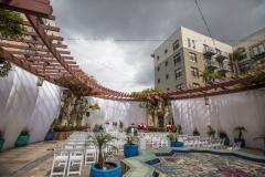Noor Terrace-Wedding Ceremony 3
