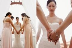 Noor Terrace-Wedding Ceremony 33