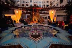 Noor Terrace-Wedding Ceremony 34