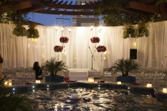 Noor Terrace-Wedding Ceremony 35