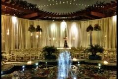 Noor Terrace-Wedding Ceremony 37