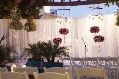 Noor Terrace-Wedding Ceremony 38
