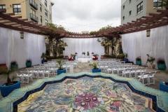 Noor Terrace-Wedding Ceremony 5