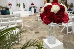 Noor Terrace-Wedding Ceremony 7