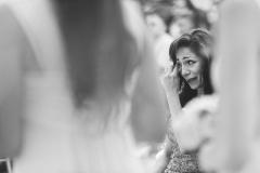 Noor Terrace-Wedding Ceremony_1