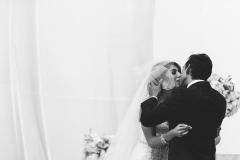 Noor Terrace-Wedding Ceremony_4