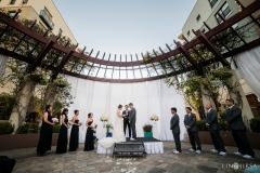 Noor-Wedding Ceremony in Terrace_7