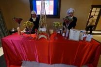 Noor-Rose Parade Champagne Brunch-Crepe Station_2