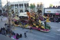 Noor-Rose Parade Champagne Brunch-Float_6