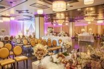 10. Sofia Ballroom-2