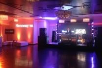 12. Sofia Ballroom-Lounge