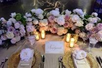 4. Noor-Sofia Ballroom Wedding Reception