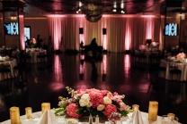 Ally-Eddy-Wedding-778