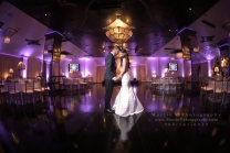 Noor-Scott and Brenda's Wedding_3