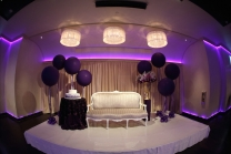 Noor-Sofia Ballroom-54-