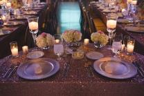 Noor-Sofia Ballroom Head Table_2