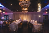 Noor-Sofia Ballroom Head Table_3-