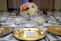 Noor-Sofia Ballroom Wedding_053015_2