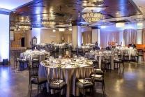 Noor-Sofia Ballroom