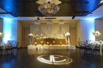 Noor-Sofia Ballroom_Wedding_1