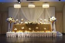 Noor-Sofia Ballroom_Wedding_2