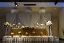 Noor-Sofia Ballroom_Wedding_3