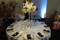 Noor-Sofia Ballroom_Wedding_6