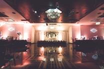Wedding_494