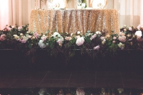 Wedding_498