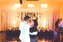 Wedding_687