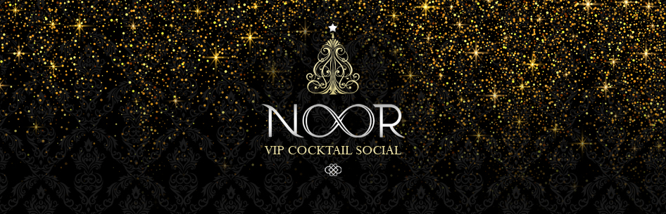 NOOR Business Mixer