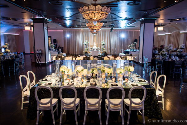 Noor Event Spaces