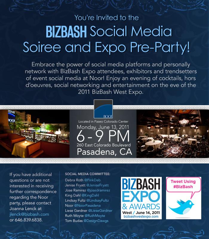 Pasadena's Premier Event Space