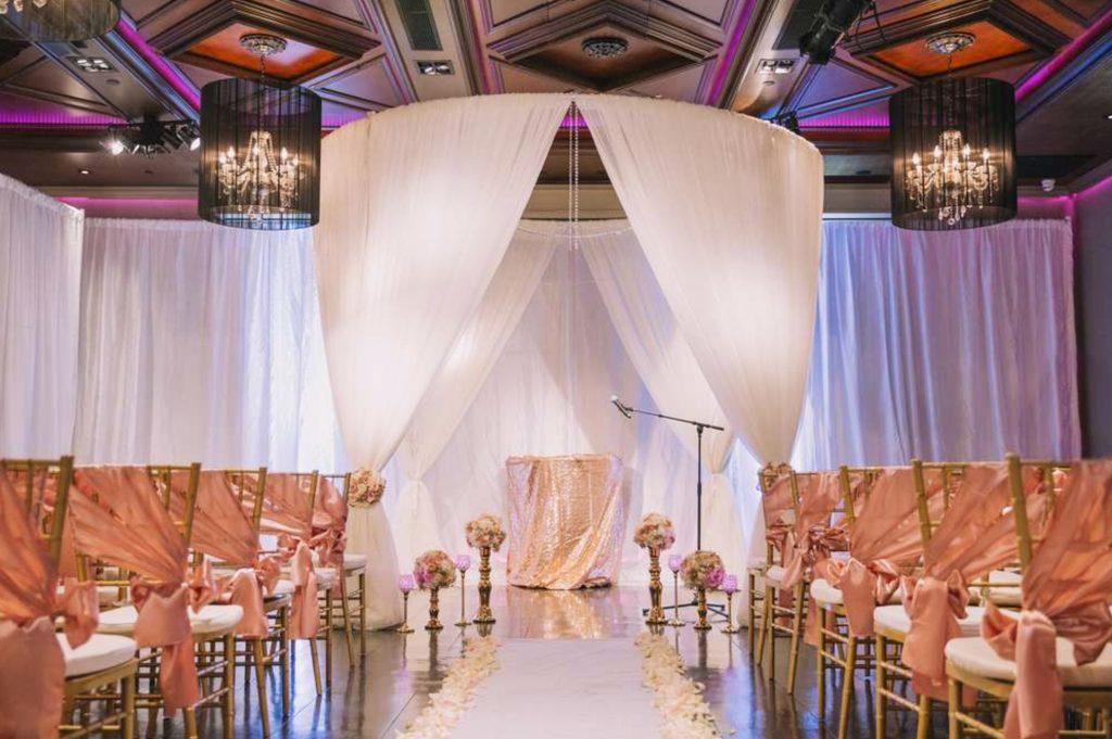 noor-ella-ballroom-wedding-ceremony_1