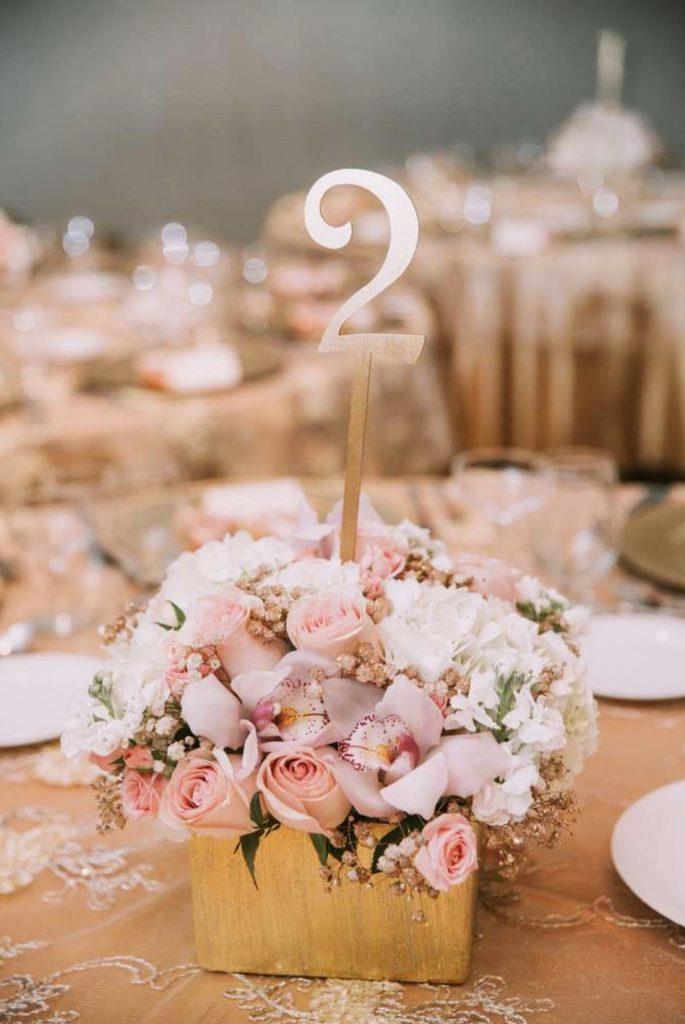 noor-floral-arrangement