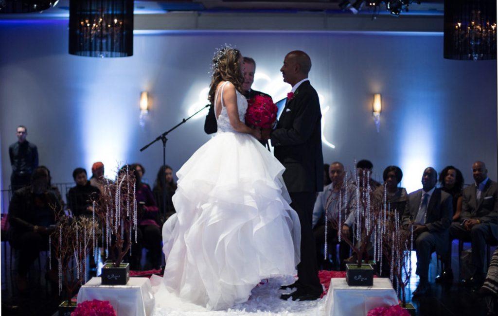 RobertaAndKevin-WeddingAtNoor-TomKeene