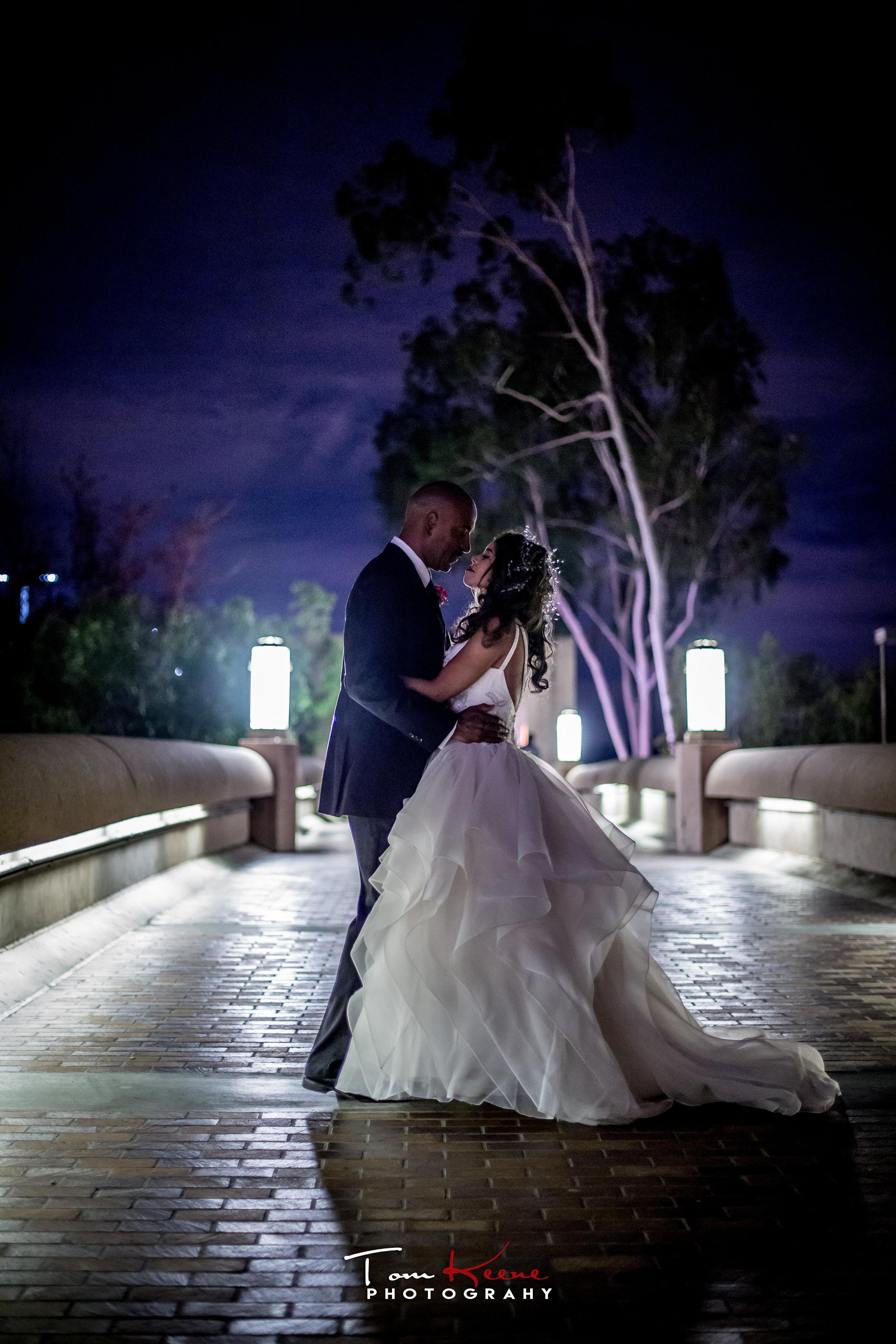Noor Pasadena Wedding - Roberta&KevinbyTom@LAdigitalPhoto