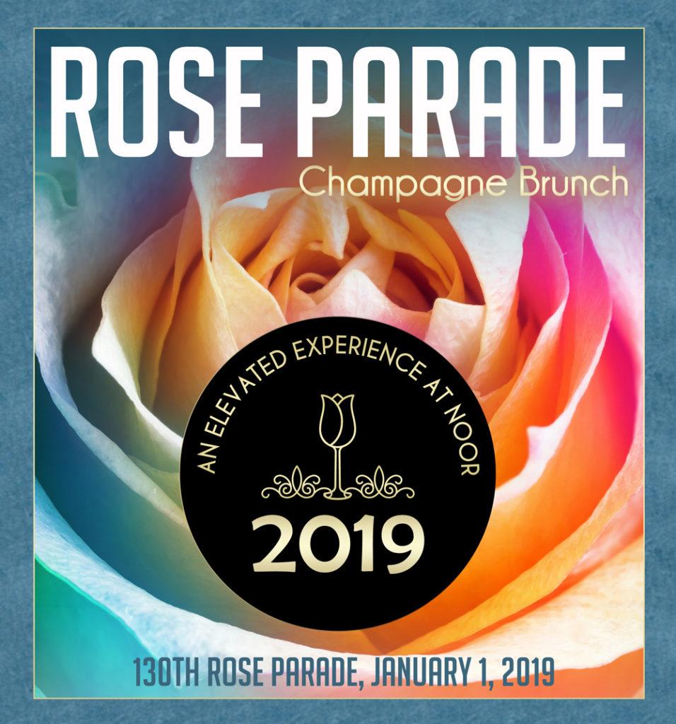 rose parade 2019 champagne brunch tickets noor
