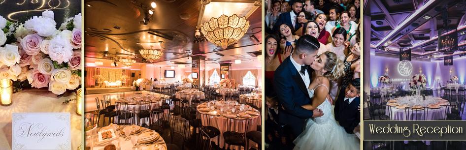 Wedding Reception Venue Romantic Indoor Outdoor Weddings Noor